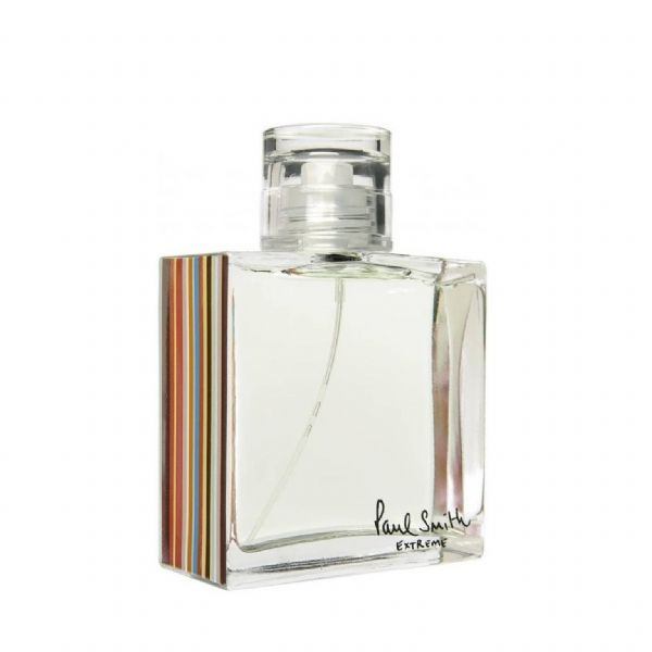 Paul Smith - 'Extreme' aftershave 100ml